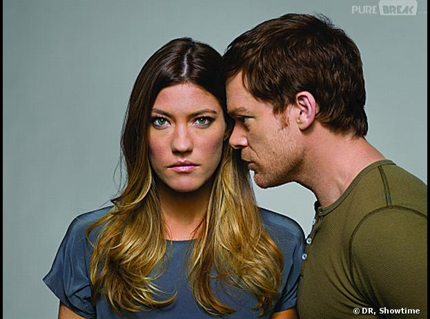 Dexter saison 8 : un destin funèbre pour un personnage ?