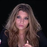 Clara (Secret Story 7) aveuglée par Gautier ? Twitter se paye son couple