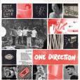 Découvrez la nouvelle chanson des One Direction, Best Song Ever