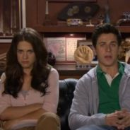 How I Met Your Mother saison 9 : quand les enfants de Ted se rebellent
