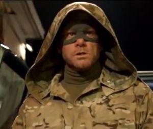 Kick Ass 2 mettra également en scène Jim Carrey le 21 août 2013