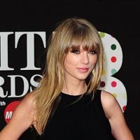 Taylor Swift : Amanda Bynes s'en prend à son physique sur Twitter