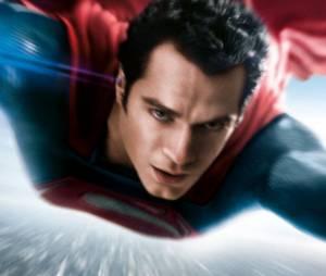 Henry Cavill restera Superman pour le prochain film
