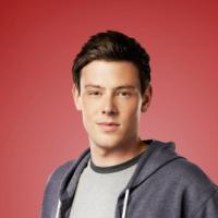 Mort de Cory Monteith : Chris Colfer (Kurt dans Glee) lui rend hommage sur Instagram