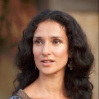 Game of Thrones saison 4 : une ancienne actrice de Rome débarque (SPOILER)