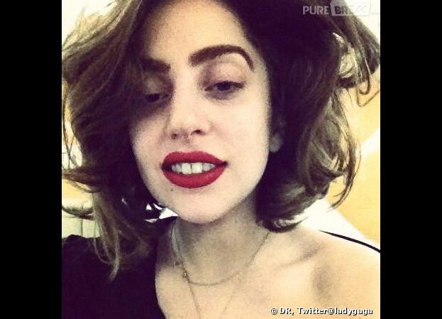 Le succès sera-t-il au rendez-vous pour le troisième album de Lady Gaga ?