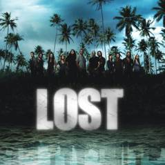 Lost : bientôt une réunion pour les acteurs ?