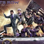 Saints Row 4 : l'Australie ne veut toujours pas du concurrent de GTA 5