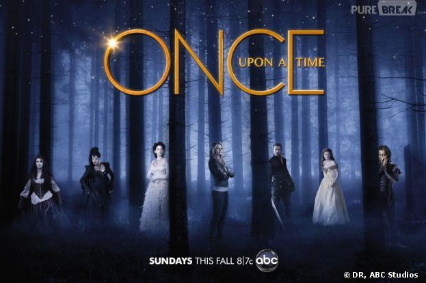 vos séries favorites  223606-once-upon-a-time-saison-3-diapo-1