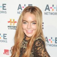 Lindsay Lohan en mode post-rehab : 80% de ses amis rayés de sa vie
