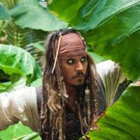 Johnny Depp a défié Disney de le virer de Pirates des Caraïbes