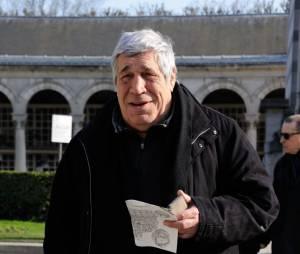 Fort Boyard : Jean-Pierre Castaldi ne comprend pas les attaques de La Boule