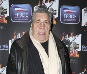 Fort Boyard : Jean-Pierre Castaldi a lynché La Boule en interview