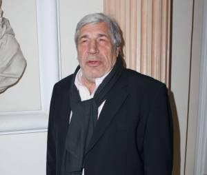 Fort Boyard : Jean-Pierre Castaldi n'apprécie pas La Boule