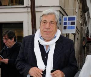 Fort Boyard : Jean-Pierre Castaldi ne mâche pas ses mots