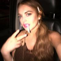 Lindsay Lohan : 15 mois de thérapie après sa rehab