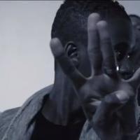 L'Institut ft. Sexion d'Assaut : Ville fantôme, le clip 100% Wati B