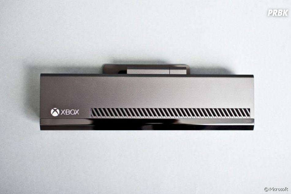 La Xbox One sortirait le 27 novembre 2013