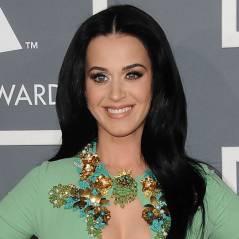"Katy Perry : ""je pète devant Robert Pattinson"""