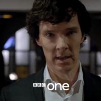 Sherlock saison 3 : Benedict Cumberbatch de retour dans un premier teaser surprenant (SPOILER)