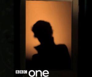 Sherlock saison 3 : un teaser mystérieux et plein de surprises