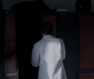 Sherlock saison 3 : le Détective est prêt à faire son grand retour