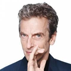 Doctor Who saison 8 : pourquoi Peter Capaldi en Twelve est un excellent choix ? (SPOILER)