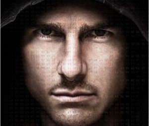 Tom Cruise prêt pour une nouvelle Mission Impossible