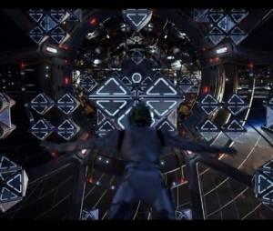 La Stratégie Ender sort dans les salles obscures le 6 novembre prochain