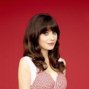 New Girl saison 3 : la soeur de Jess débarque, Emily Deschanel aussi ? (SPOILER)