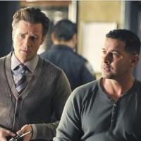 Castle saison 6 : l'amitié entre Ryan et Esposito en danger ? (SPOILER)