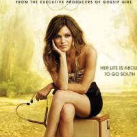 Hart of Dixie saison 3 : un acteur de Chuck retrouve Rachel Bilson (SPOILER)