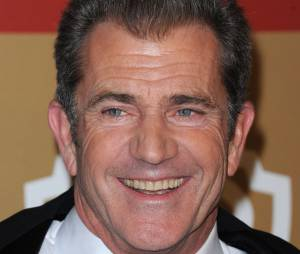 Mel Gibson, grand méchant de The Expendables 3