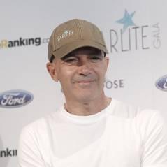 The Expendables 3 : Antonio Banderas et Mel Gibson rejoignent le casting