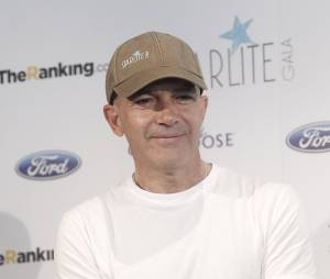 The Expendables 3 : Antonio Banderas rejoint le casting
