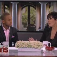 Kim Kardashian VS Barack Obama : Kris Jenner clashe le Président pour défendre sa fille