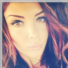 Nabilla Benattia change de tête : sa nouvelle couleur de cheveux fait sensation sur Twitter