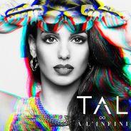 La nouvel album de Tal disponible à partir du 12 septembre