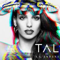 La nouvel album de Tal disponible à partir du 12 septembre
