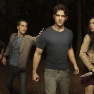 Teen Wolf saison 3 : nouveau méchant, des morts et des flashbacks dans le final (SPOILER)