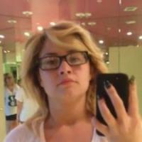 Demi Lovato sans maquillage : méconnaissable après les TCA 2013