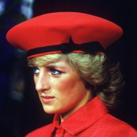 Mort de Lady Diana : la police britannique enquête sur de nouvelles informations
