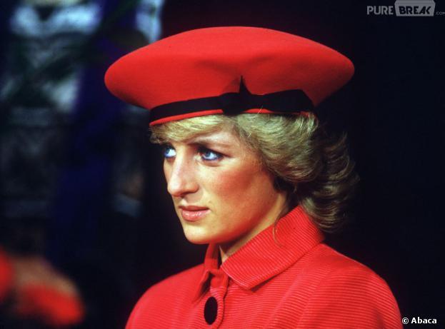 Princesse Diana : nouvelles informations sur sa mort
