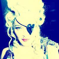 M. Pokora : Robin des Bois s'invite à la soirée d'anniversaire de Madonna