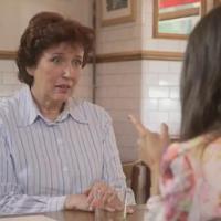 Joyce Jonathan : Roselyne Bachelot guest du remake de Ca ira