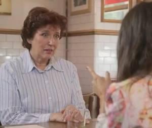Joyce Jonathan : Ca ira, le remake du clip avec Roselyne Bachelot.