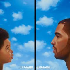 Nouvel album de Drake le 23 septembre