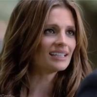 Castle saison 6 : Kate donne (presque) sa réponse à Rick dans un teaser