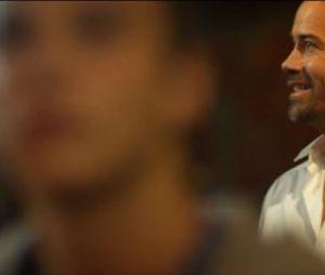 """Emmanuel Moire - Ne s'aimer que la nuit, extrait de l'album """"Le Chemin"""""""