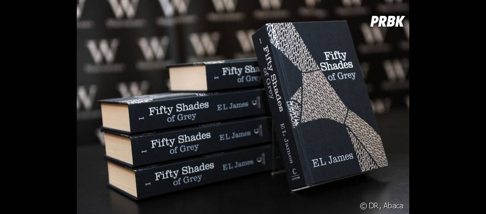 Fifty Shades of Grey trouve enfin ses acteurs
